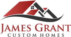 James Grant Custom Homes | Dallas / Fort Worth | Texas