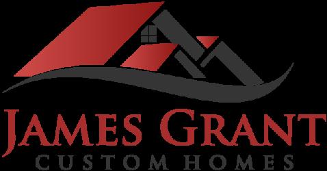 James Grant Custom Homes | Dallas / Fort Worth | Texas